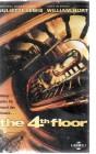 The 4th Floor (29130)