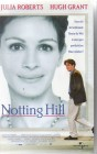 Notting Hill (29131)