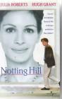 Notting Hill (29131)