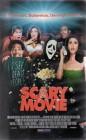 Scary Movie (29137)