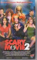 Scary Movie 2 (29138)