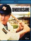 DER UNBEUGSAME Blu-ray - Robert Redford Klassiker