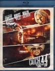 CATCH.44 Der ganz große Coup - Blu-ray Bruce Willis Whitaker