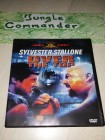 OVER THE TOP - Sylvester Stallone - Uncut - MGM/Fox - DVD
