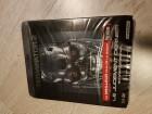Terminator 2 Bluray + DVD im Pappschuber,Neu,OVP