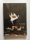 Blood - The Last Vampire | UNCUT | Anime