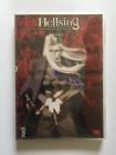 Hellsing Vol. 2 | UNCUT | Bloodpack Edition | Anime