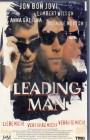 Leading Man (29141)