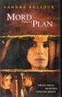 Mord nach Plan (29143)