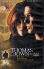 Die Thomas Crown Affäre (29147)