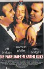 Die fabelhaften Baker Boys (29151)