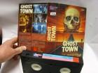 2470 ) Empire Video Ghost Town Tote kannst du nicht töten