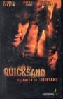 Quicksand (29142)