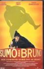 Sumo Bruno (29145)