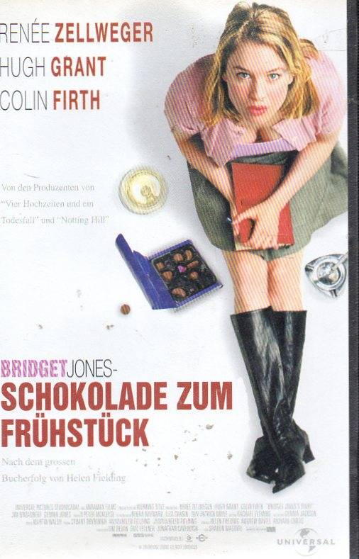 Schokolade zum Frühstück (29146)
