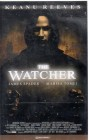 The Watcher (29150)