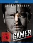 Gamer (von den Crank-Machern)