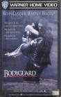 Bodyguard (29154)