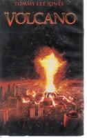 Volcano (29158)