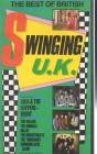 Swinging U.K. (29160)