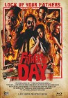 Fathers Day - Mediabook 3-Disc Limited Edition
