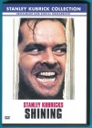 Shining - Stanley Kubrick Collection DVD Jack Nicholson NEUW
