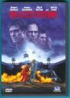 Die letzte Festung DVD Robert Redford Mark Ruffalo NEUWERTIG