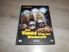 EIN ZOMBIE HING AM GLOCKENSEIL - Lim XT Mediabook BR+DVD rar