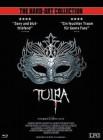 Tulpa (DVD+Blu-Ray) (2Discs) - Cover A
