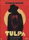 Tulpa (DVD+Blu-Ray) (2Discs) - Cover B