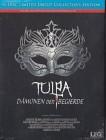 Tulpa (DVD+Blu-Ray+CD) (3Discs)