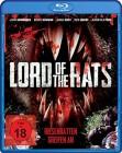 Lord of the Rats - Riesenratten... (Blu-ray) NEU ab 1€