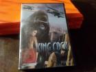 King Cock - Forum Entertainment