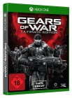 Gears of War: Ultimate Edition [Xbox One]