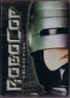 Robocop Collection - Neu in Folie