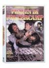 Shaw Brothers Foltercamp der Frauen - Mediabook B