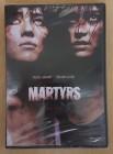 Martyrs - Uncut