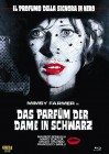 Das Parfüm der Dame in schwarz [Blu-ray] (uncut) NEU+OVP