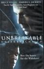 Unbreakable - Unzerbrechlich (29163)