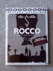 Western Unchained 7 - Rocco - Der Mann mit den zwei Gesichte