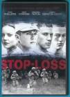Stop-Loss DVD mit Verleihrecht Ryan Phillippe fast NEUWERTIG