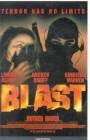 Blast (29166)