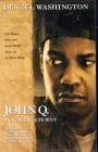 John Q. verzweilte Wut (29177)