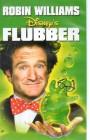 Flubber ((29170)