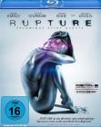 Rupture - Überwinde deine Ängste (Blu-ray)