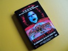 Tourist Trap - gr. Hartbox - Uncut
