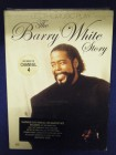 The Barry White Story - Let the Music play