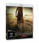 Leatherface - Blu Ray - Uncut