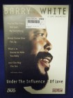 Barry White - Under the Influence of Love STANDARD