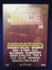 10 Jahre Juice - The Official Birthday Bash